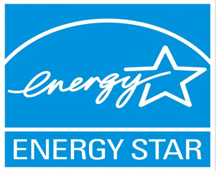 Energy Star Lighting Solutions Toronto