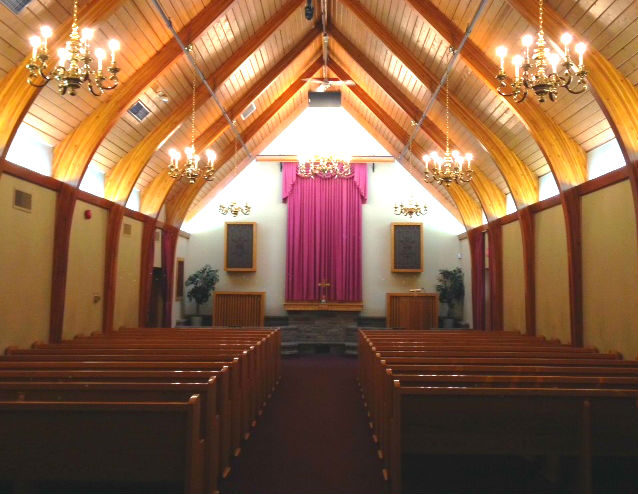 Church Lighting & Church/Sanctuary Lighting azcodes.com