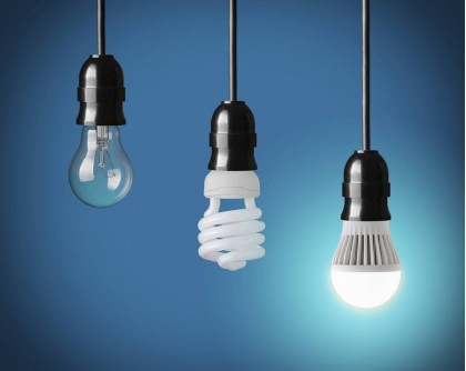 Lighting Retrofit Toronto and Lighting Incentive Rebates Ontario
