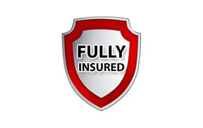 Fully Insured